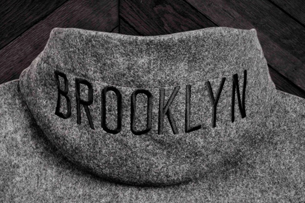Image of adidas Originals 2012 Brooklyn Nets Capsule Collection