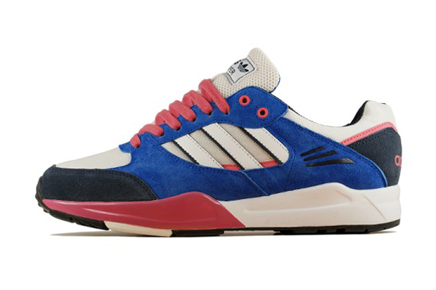 Image of adidas Originals 2013 Tech Super