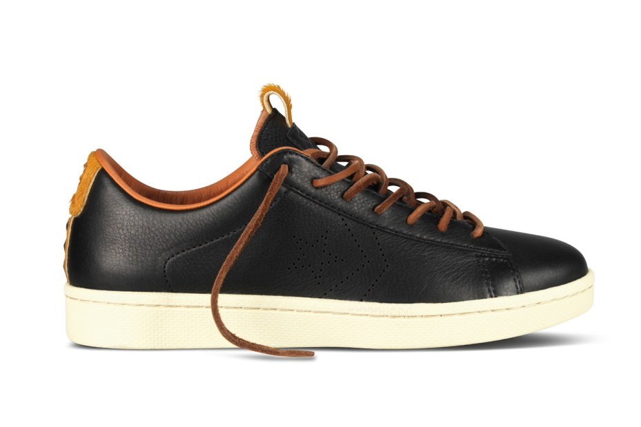 Image of Bodega for Converse First String Pro Leather