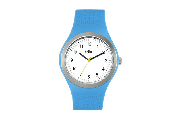 Image of Braun BN0111 Sportrange Watches