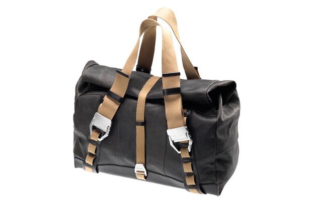 Image of Brooks England 2012 Fall/Winter Bags
