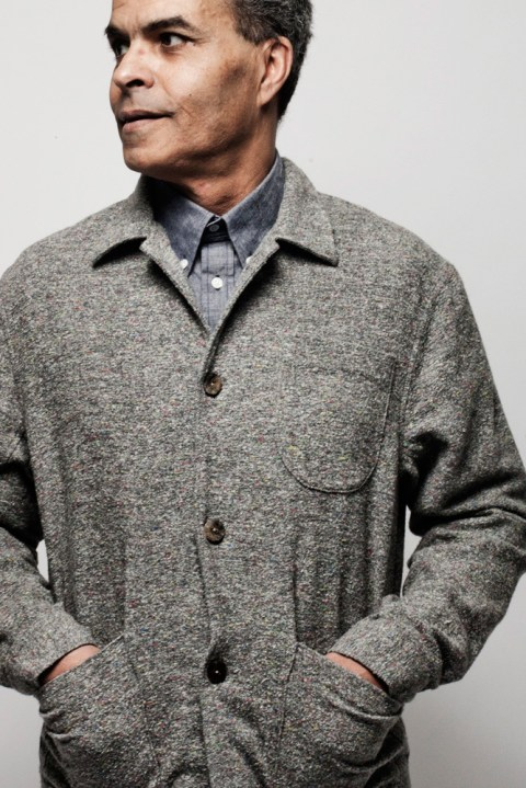 Image of BWGH 2012 Fall/Winter Collection
