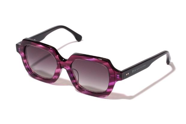 Image of C.E 2012 Fall/Winter Eyewear Collection