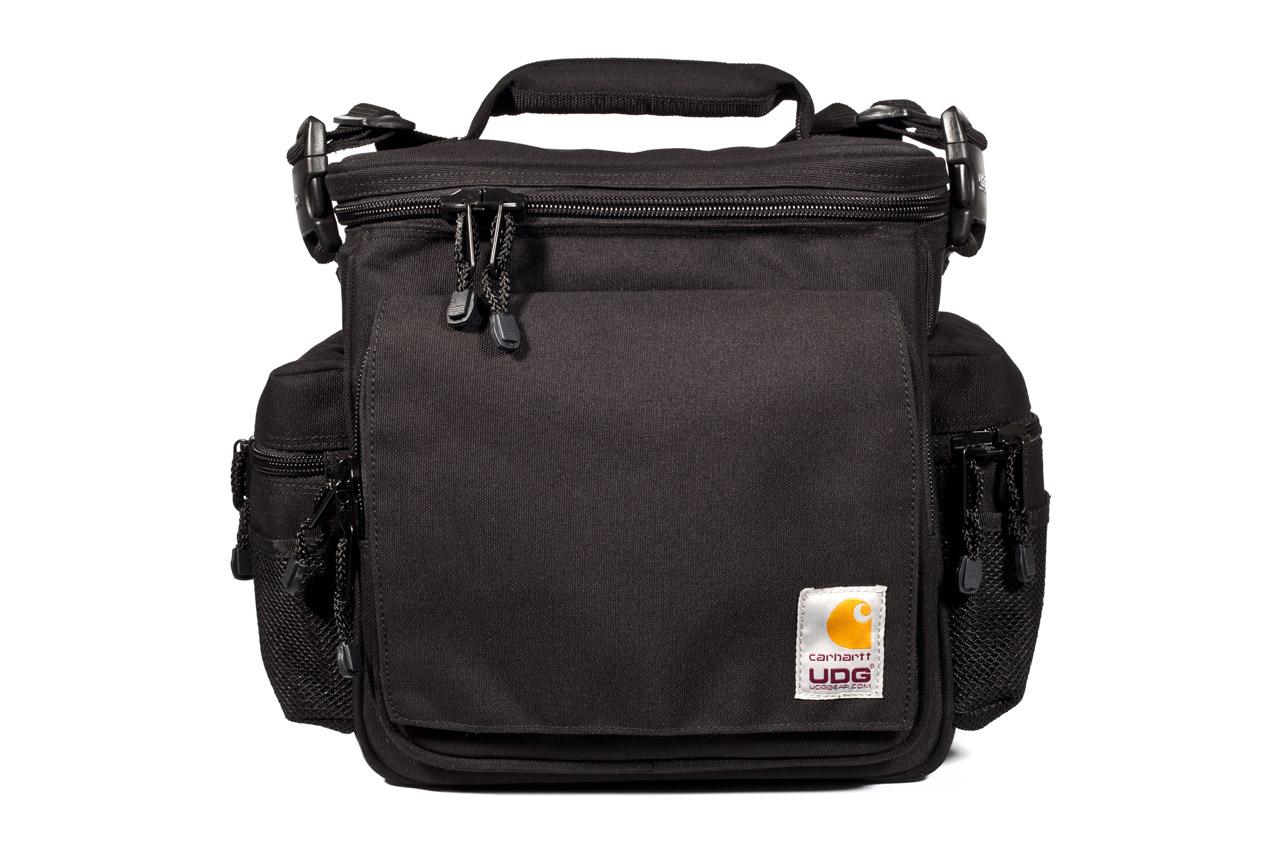 Image of Carhartt WIP 2012 Fall/Winter Bag Collection