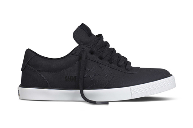 Image of CONS 2012 Holiday KA-One Vulc