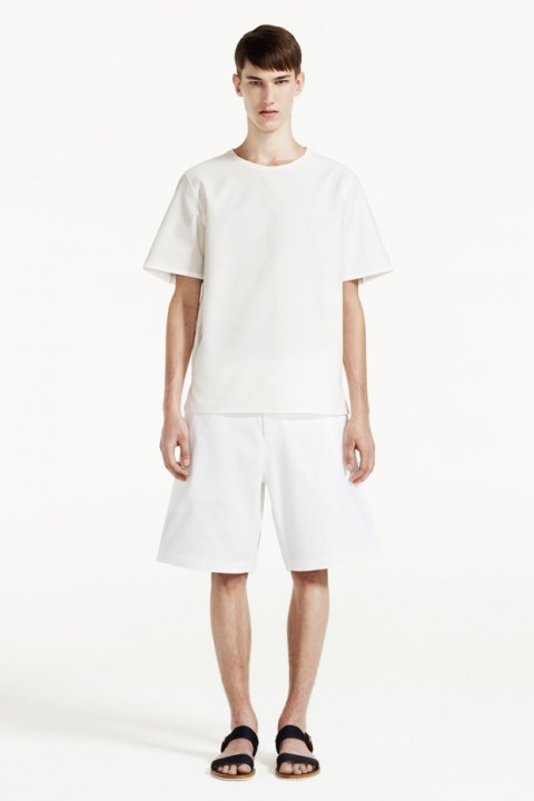Image of COS 2013 Spring/Summer Collection