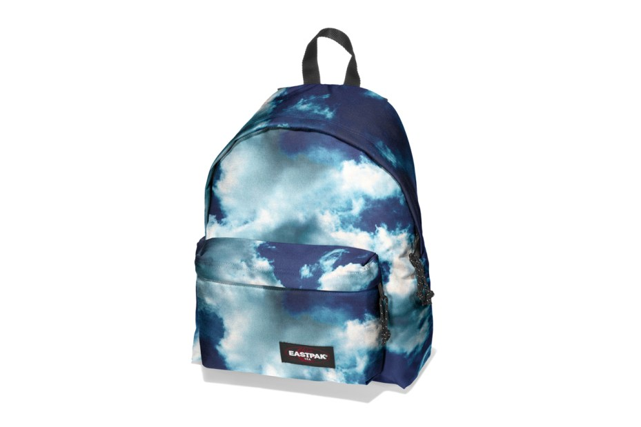 Image of EASTPAK 2013 &quot;Authentic Heights&quot; Backpack