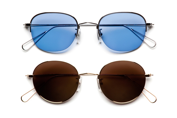 Image of GLCO Sunglasses