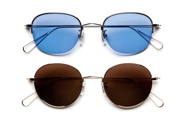 Image of GLCO Sunglasses