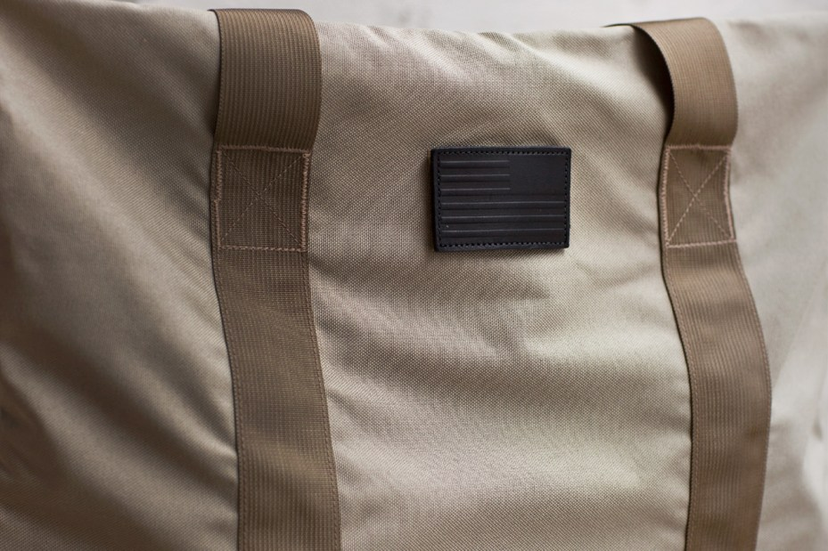 Image of GORUCK MIL Kit Bag