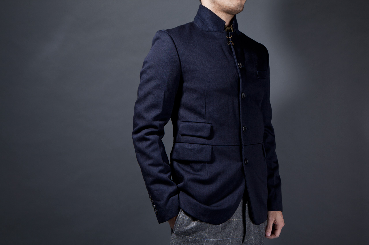 Image of Name. 2012 Fall/Winter New Releases