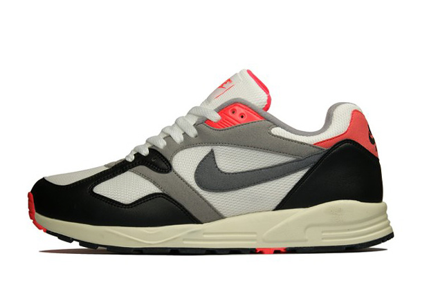 Image of Nike Air 2013 Base II VNTG
