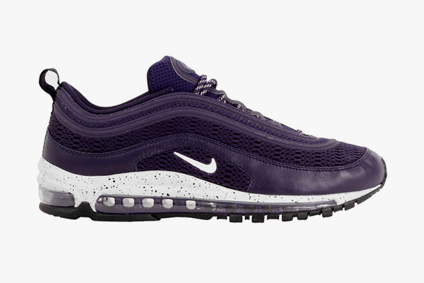 "Image of Nike Air Max 97 EM ""Planet Purple"""