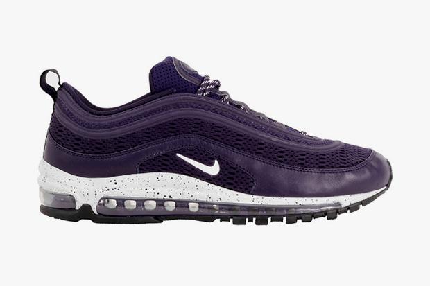 """Image of Nike Air Max 97 EM """"Planet Purple"""""""