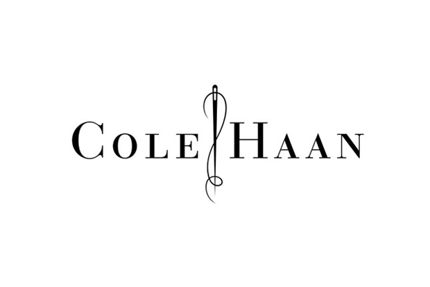 Image of Nike Announces Sale of Cole Haan for $570 Million USD