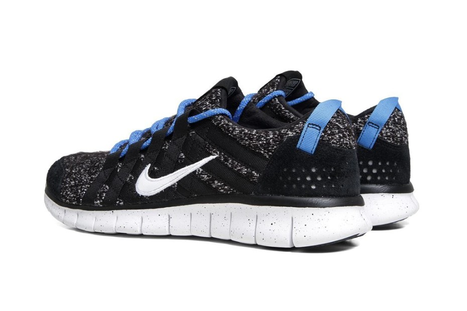 Image of Nike Free Powerlines+ Wool NRG
