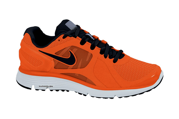 Image of Nike Running 2012 Shield &quot;Bright Crimson&quot; Pack