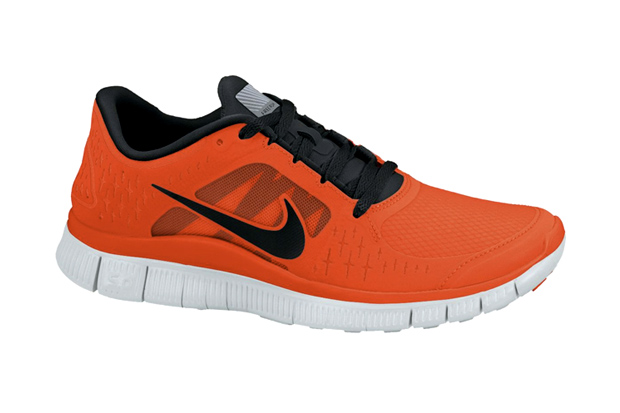 "Image of Nike Running 2012 Shield ""Bright Crimson"" Pack"