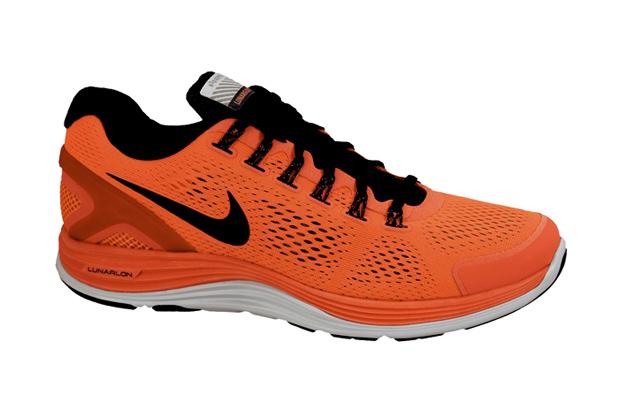 "Image of Nike Running 2012 Shield ""Bright Crimson"" Pack"
