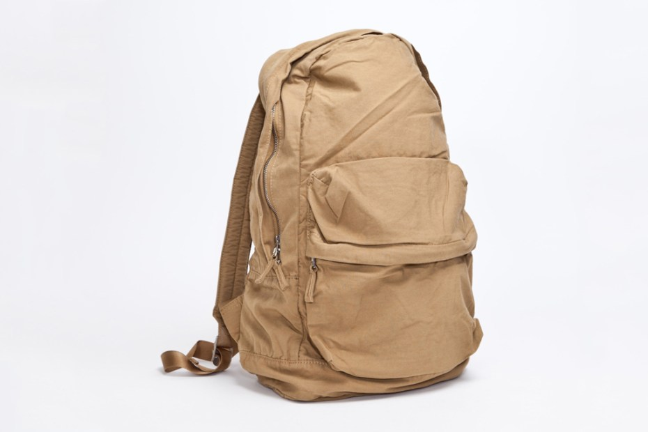 Image of nonnative Dweller Ribstop Daypack