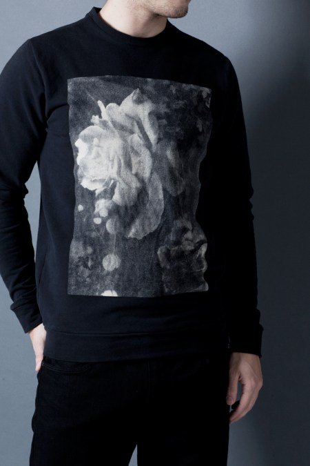 Image of Passarella Death Squad x Boxfresh 2012 Fall/Winter Collection