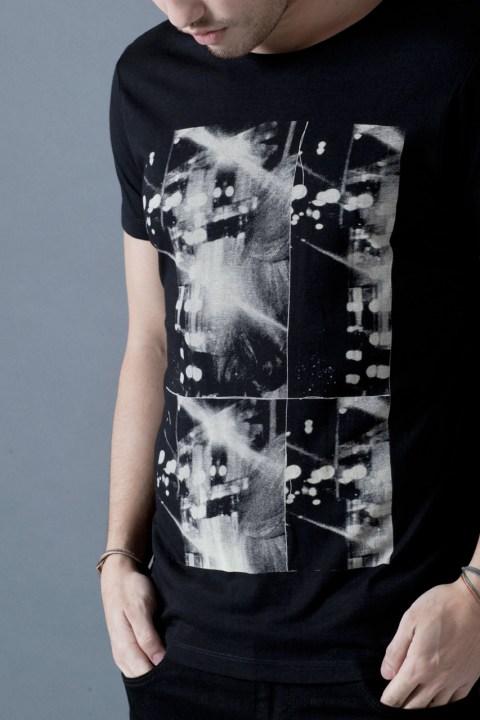 Image of Passarella Death Squad x Boxfresh 2012 Fall/Winter Collection