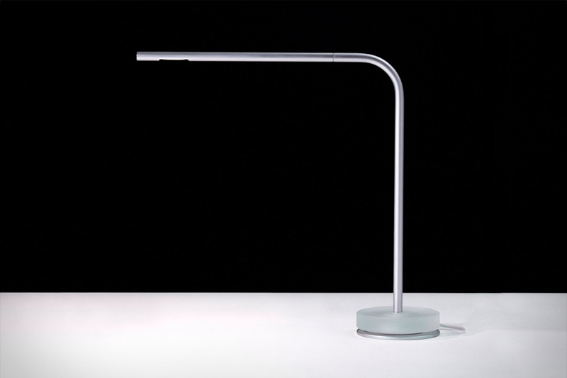 Image of Piccolo LED Task Light