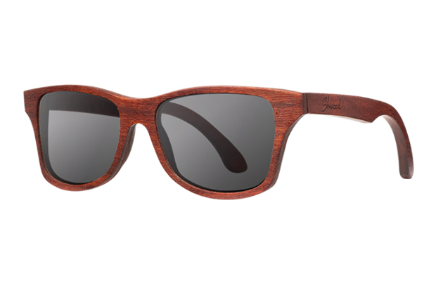 Image of Shwood Recovery Initiative Releases Limited Canby Frames to Support Hurricane Sandy Victims