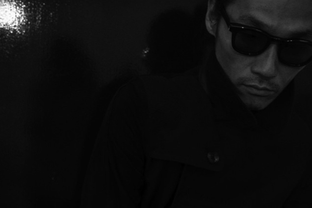 Image of TAKAHIROMIYASHITA TheSoloIst. 2013 Spring/Summer Lookbook