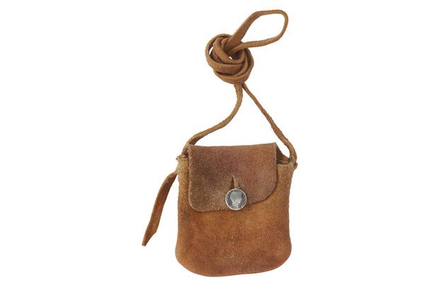 Image of visvim MEDICINE BAG