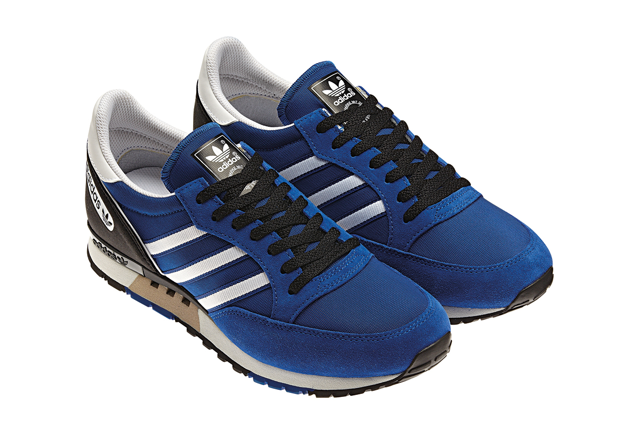 Image of adidas Originals 2013 Spring/Summer Running Collection