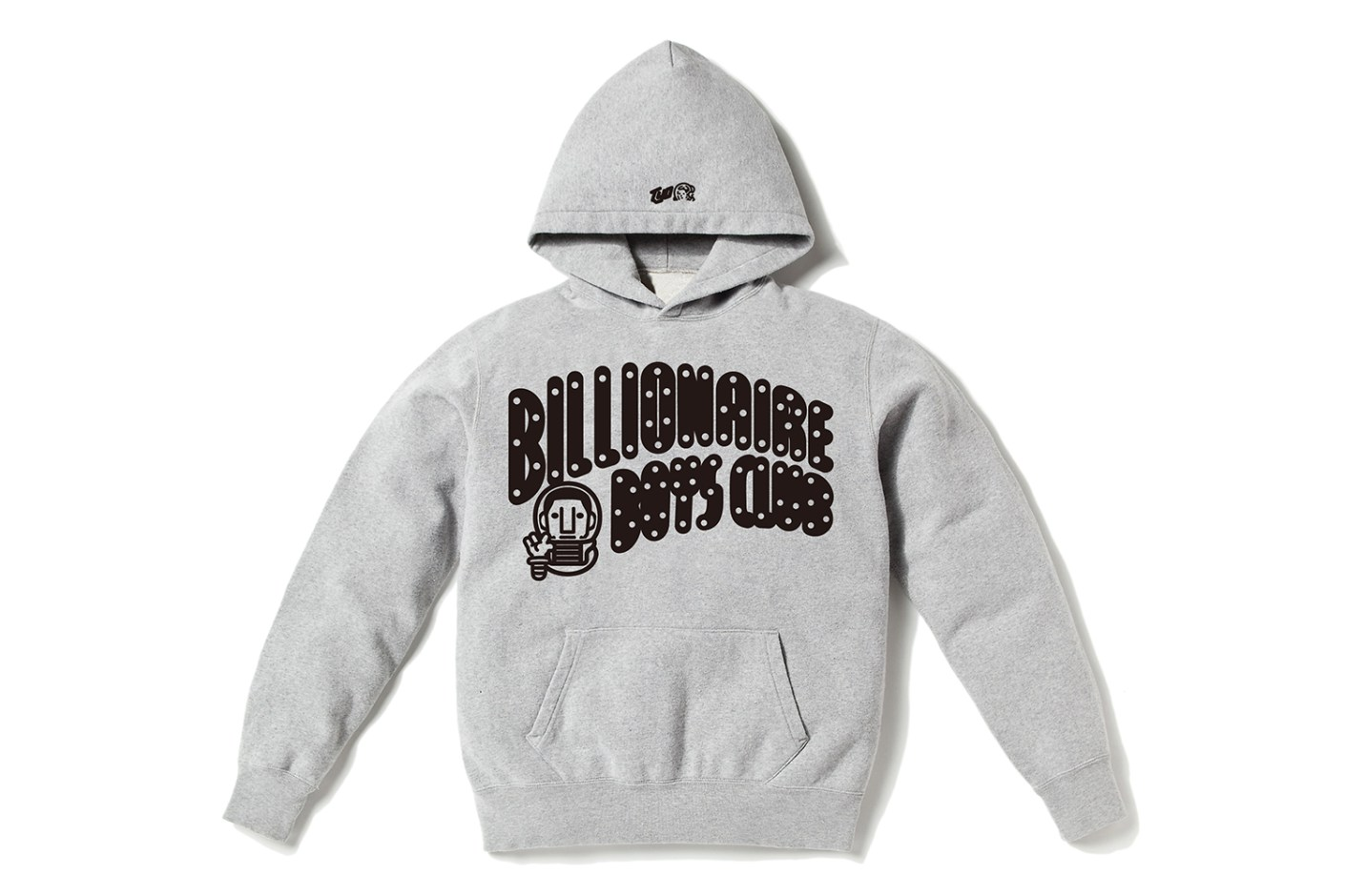 Image of Billionaire Boys Club 2013 New Year Collection
