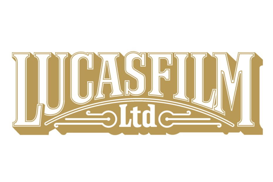 Image of Disney Completes $4.06 Billion USD Acquisition of Lucasfilm