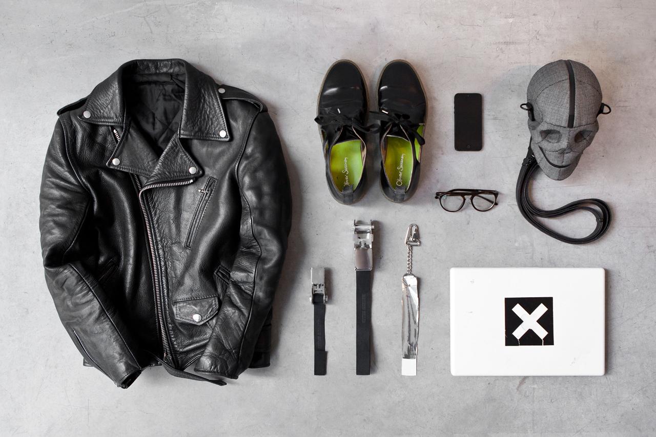 Image of Essentials: Matthew Miller