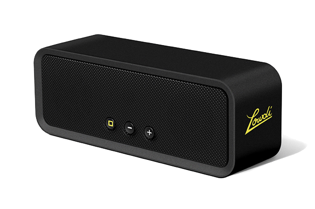 Image of Lowdi Bluetooth Wireless Speakers