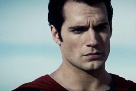 Man of Steel : le retour de Superman Man-of-steel-movie-trailer-2-0