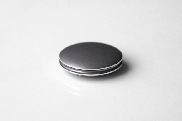 Image of Misfit Shine Wearable Wireless Activity Tracker