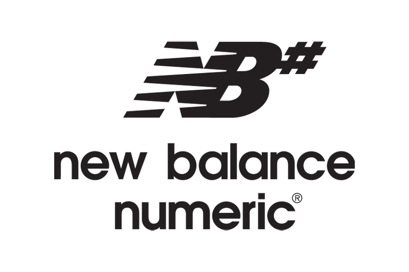 Image of New Balance Enters Skate Footwear Market with New Balance Numeric