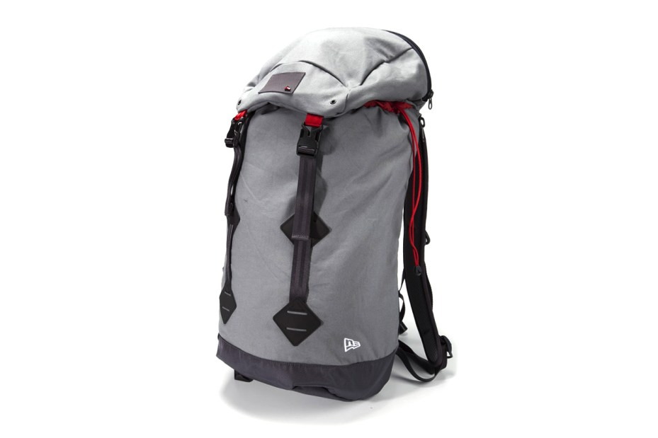 Image of New Era Rucksack