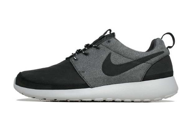 Image of Nike 2012 Holiday Roshe Run Premium NRG