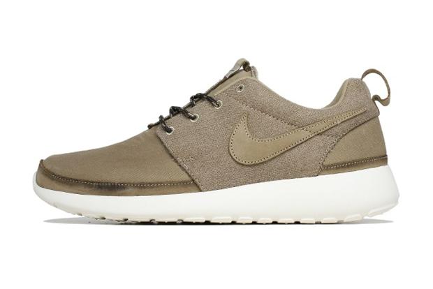 Image of Nike 2012 Holiday Roshe Run Premium NRG
