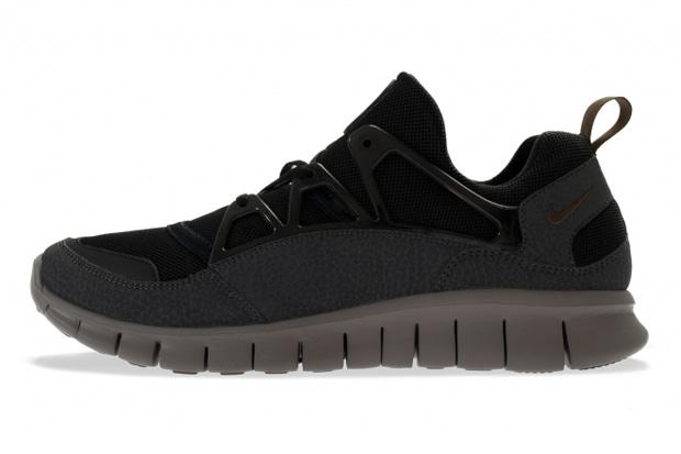 Image of Nike 2013 Spring/Summer Huarache Light Free