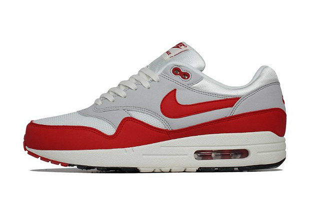 Image of Nike Air Max 1 OG