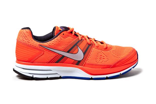 """Image of Nike Air Pegasus+ 29 """"Oranjeboom"""""""