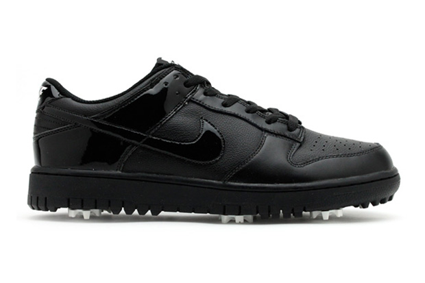 Image of Nike Golf 2013 Spring/Summer Dunk NG SL