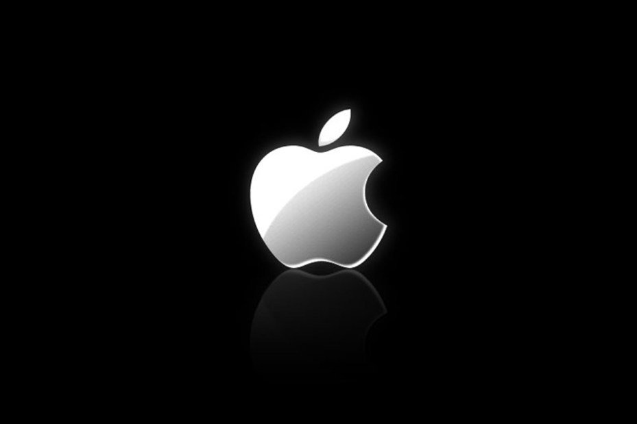 Image of Rumor: iPhone 5S to be Released in June 2013?