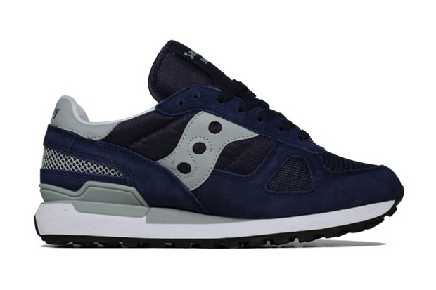Image of Saucony 2013 Shadow Original