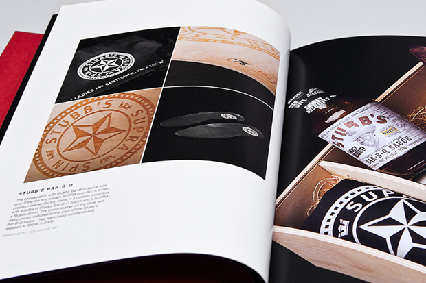 Image of SUPRA Releases a 260-Page Book On Its History