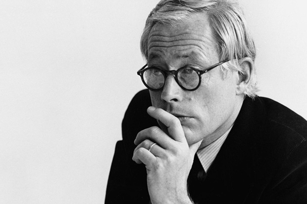 Image of Vitsoe to Exclusively Produce Dieter Rams Furniture