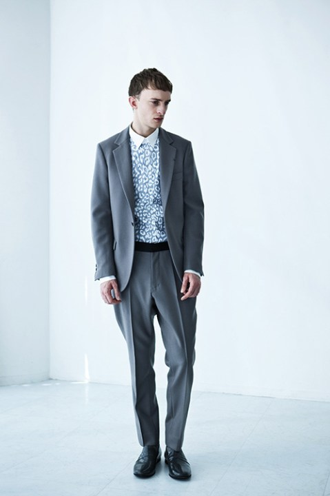 Image of 08SIRCUS 2013 Fall/Winter Collection